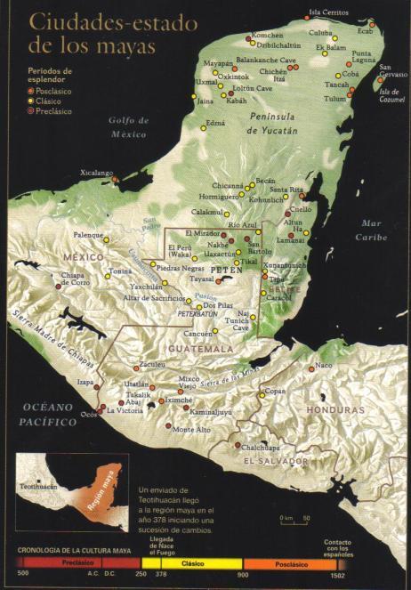 mapa-de-los-mayas.jpg